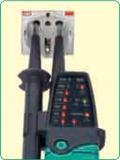 Voltage Test (Double-pole Test)