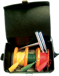MODEL 7100A