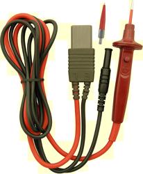MODEL 7103A