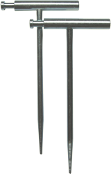 MODEL 8032