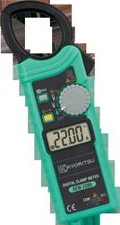 KEW 2200