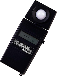 MODEL 5201